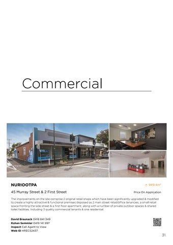 Page 31 of Commercial
