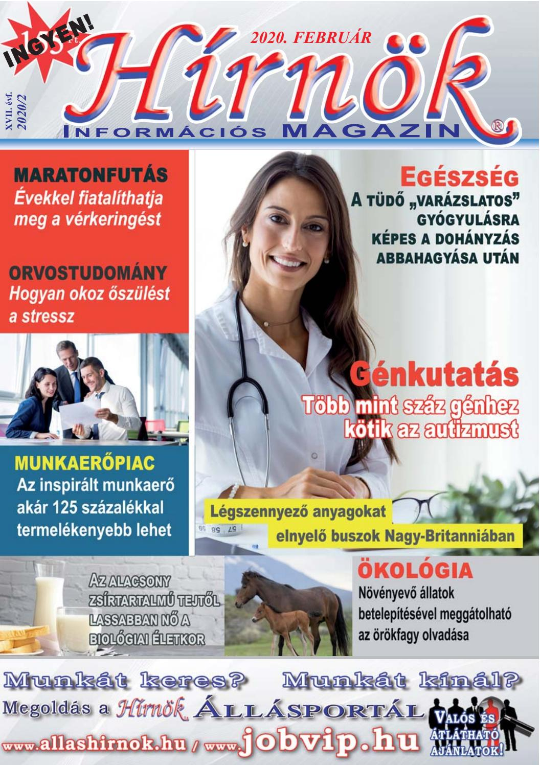 az ujjízület betegsége legjobb artrózis orvosok