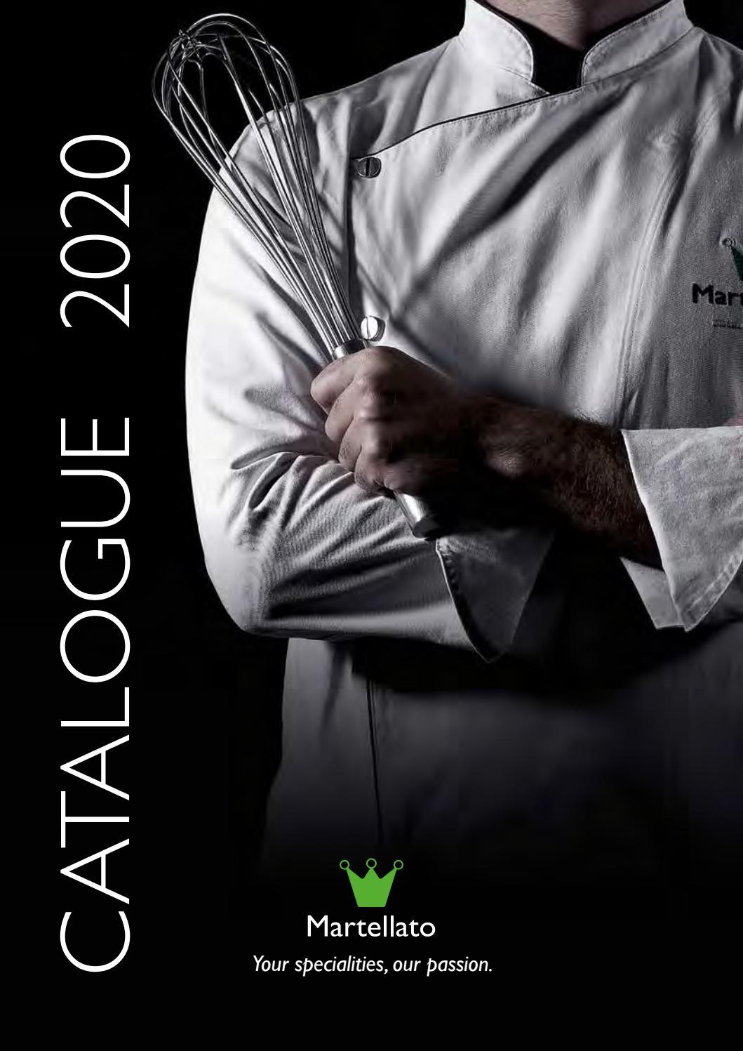 Arredamento Tre Stelle Catalogo.Martellato 2020 General Catalogue By Martellato Issuu