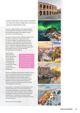 Page 13 of Flights of fancy
