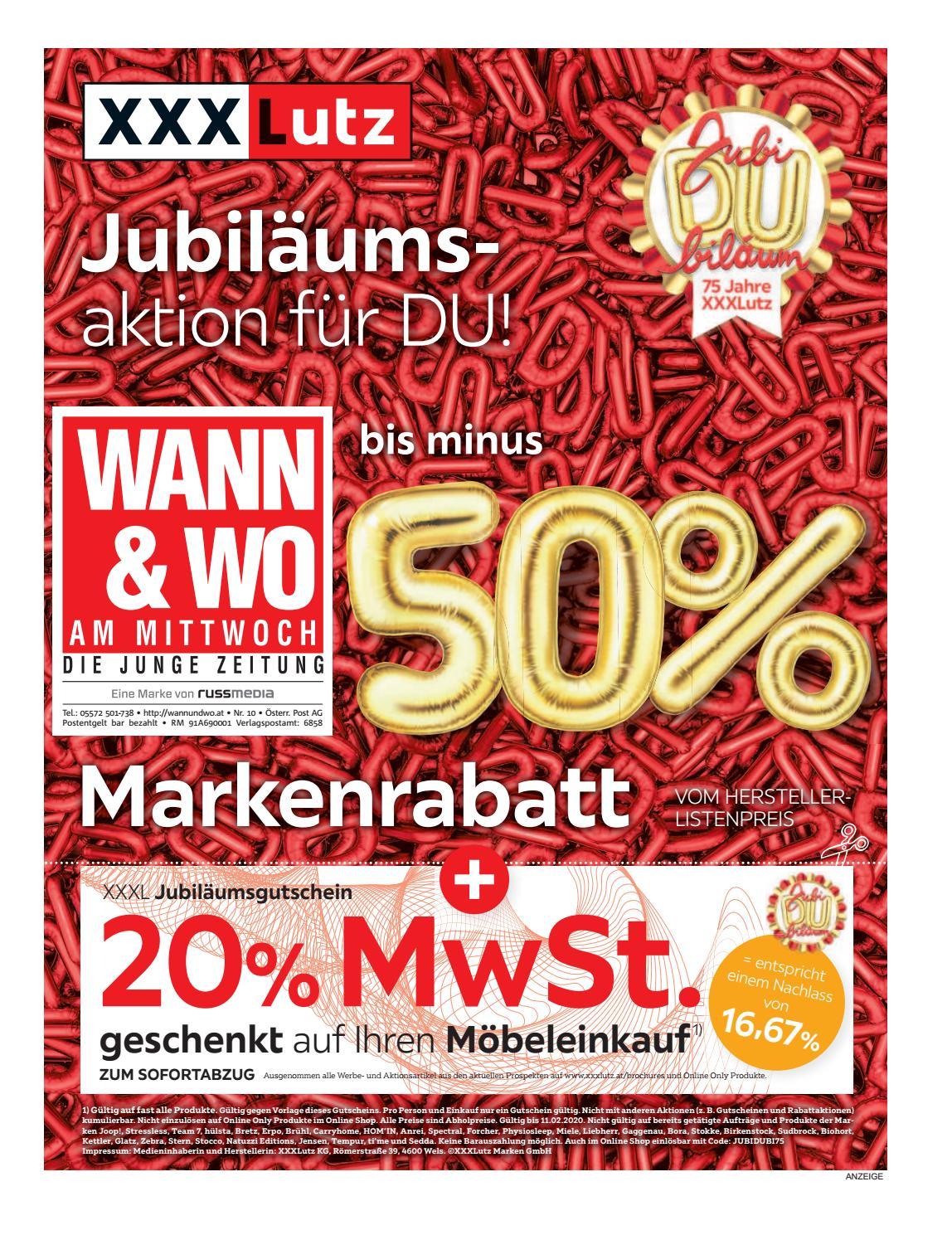 Matzen-raggendorf single kennenlernen Gschwandt dating app