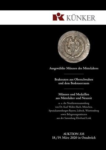 30 Stück originelle Medaillen für Sieger mit Emblem /& Band nur 28,10 EUR