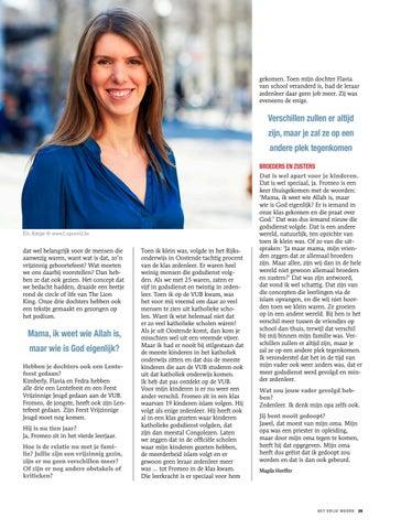 Page 29 of BRUSSELS HOOFDSTEDELIJK GEWEST