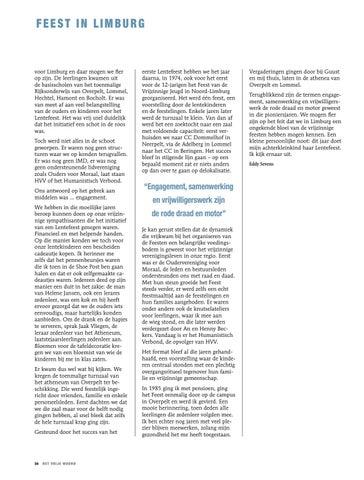 Page 34 of OOST-VLAANDEREN