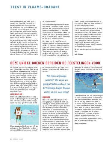Page 48 of WEST-VLAANDEREN