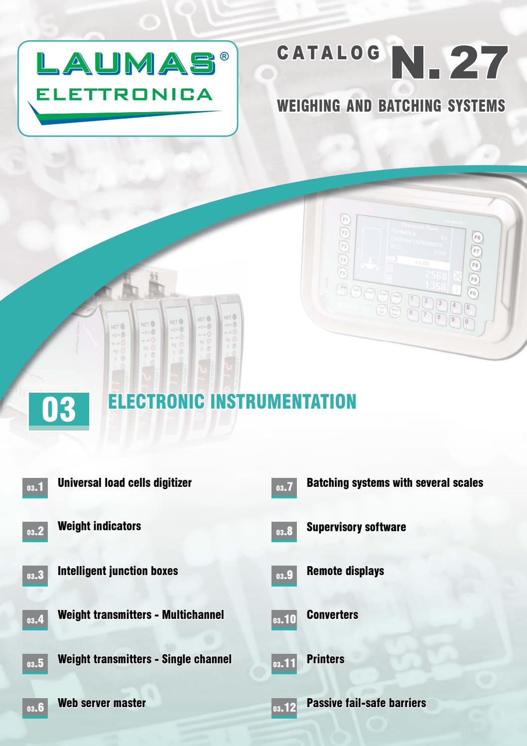 USB-Modulo scariche resistenza scarico carico resistenza con interruttore 2a//1a VERDE