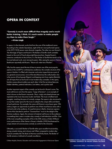 Page 15 of Opera in Context