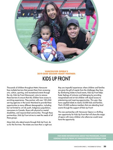 Page 33 of VO's Heart Partner: Kids Up Front