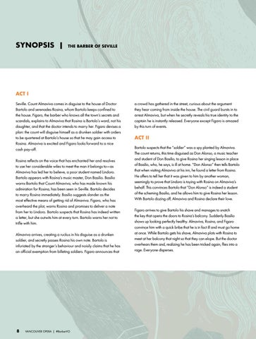 Page 8 of Synopsis
