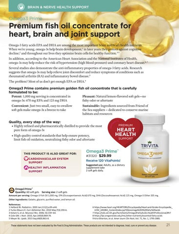 Page 21 of Omega3 Prime