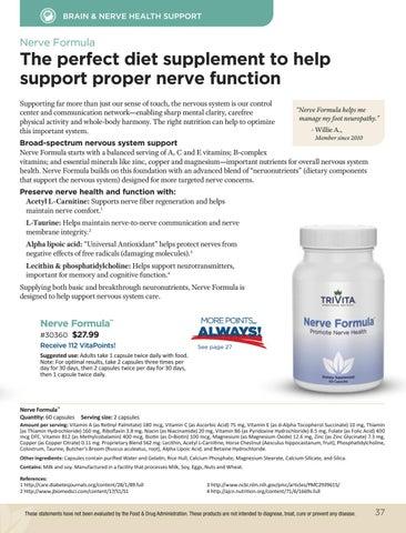 Page 37 of Nerve Formula