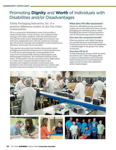 Page 28 of Community Spotlight