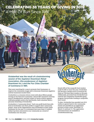 Page 34 of Octoberfest