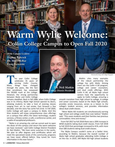 Page 10 of A Warm Wylie Welcome