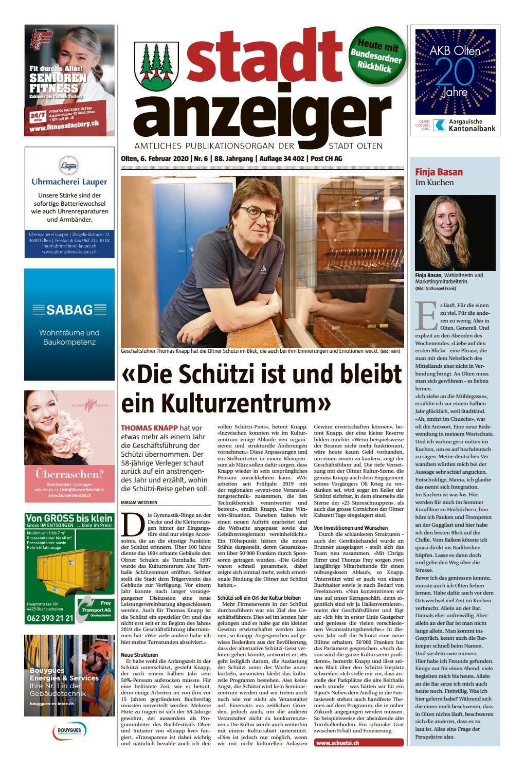 Frauen Jung Nackt - Kontakte - Kontaktanzeigen - mallokat.com