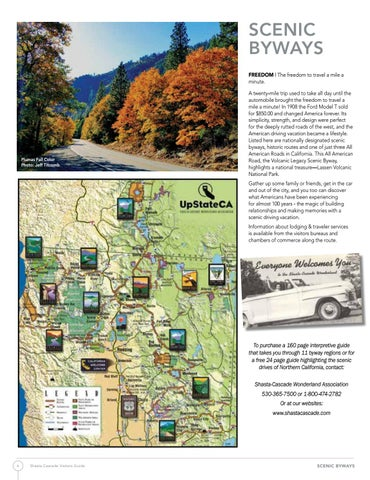 Page 8 of Scenic Byways