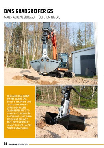 Page 30 of Manitou