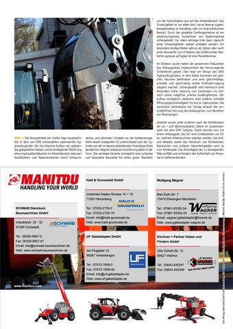 Page 31 of Manitou