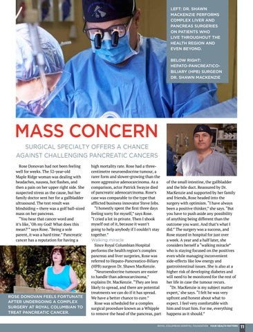 Page 11 of Mass concern