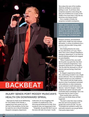 Page 14 of Backbeat