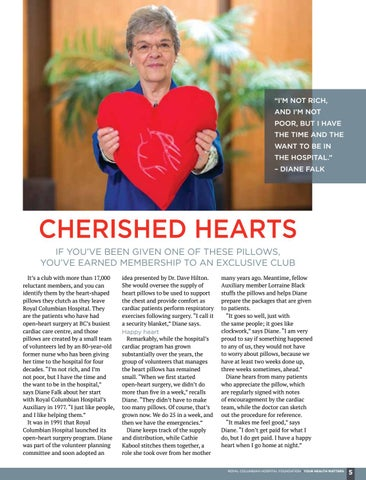 Page 5 of Cherished hearts