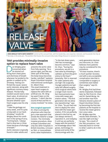 Page 10 of Release valve