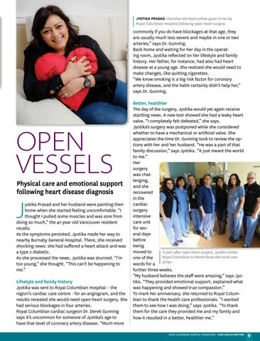 Page 9 of Open vessels