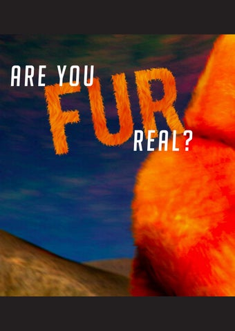 Page 114 of Men's  Fashion - Are You Fur Real? by Marcopol Oh