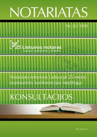 apriboti pavedimų knygos modelius ir optimalias prekybos strategijas)