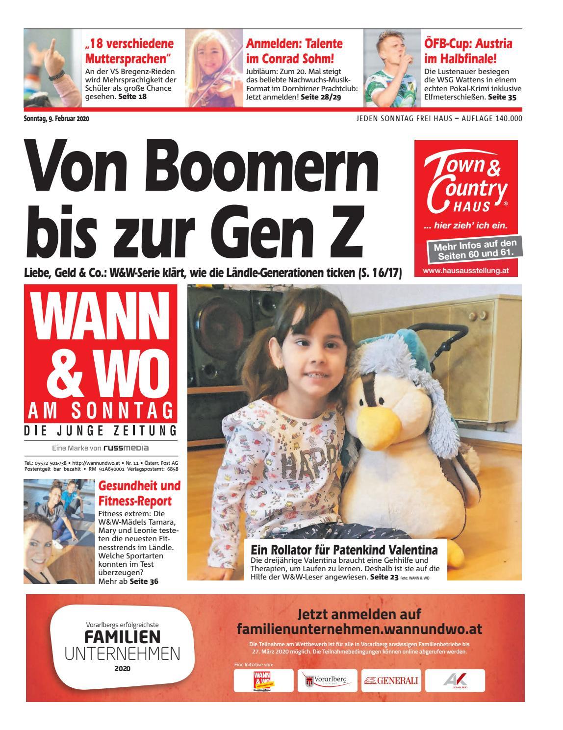 Neuestes Conversations-Lexicon oder, Allgemeine deutsche