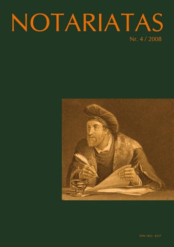 nuolatinio aukciono pavedimų knygos prekybos sistema