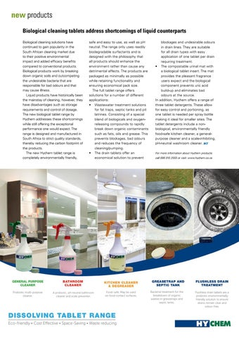 Page 32 of New Products