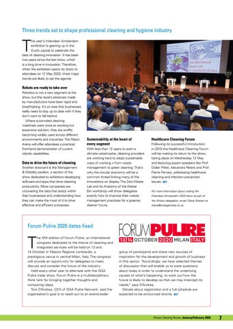 Page 9 of Industry News