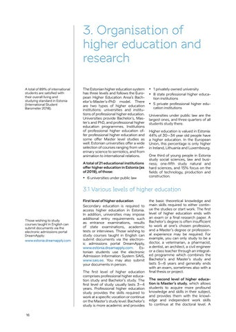 Page 16 of research