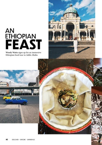 Page 40 of An Ethiopian Feast