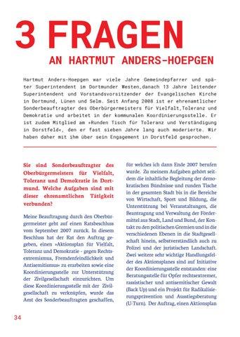 Page 34 of DREI FRAGEN