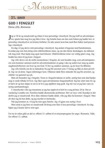 Page 104 of Fra støv til stjerner