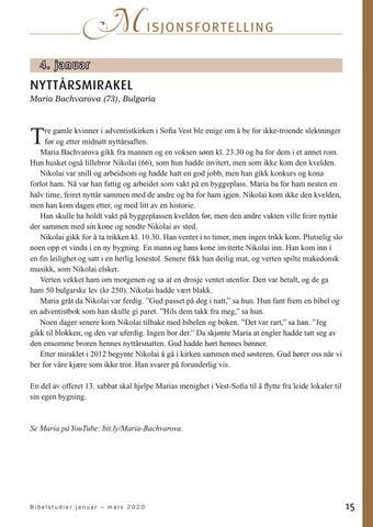 Page 16 of Fra Jerusalem til Babylon
