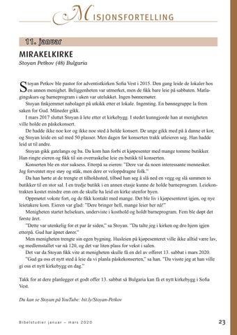 Page 24 of Fra mysterium til åpenbaring