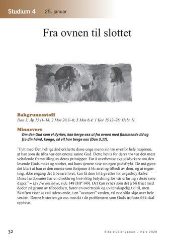 Page 33 of Fra ovnen til slottet
