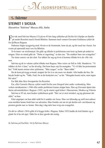 Page 48 of Fra arroganse til ødeleggelse