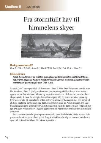 Page 65 of Fra stormfullt hav til himmelens skyer