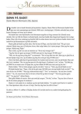 Page 80 of Fra bekjennelse til trøst