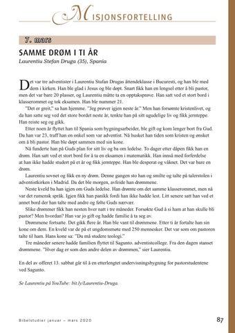 Page 88 of Fra kamp til seier