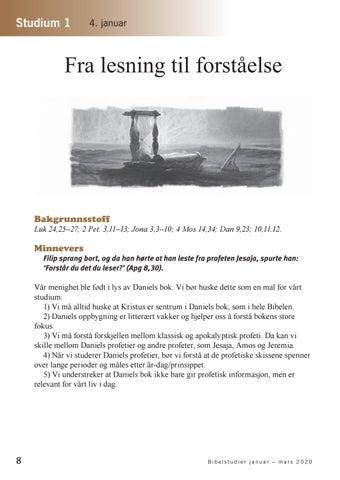 Page 9 of Fra lesning til forståelse