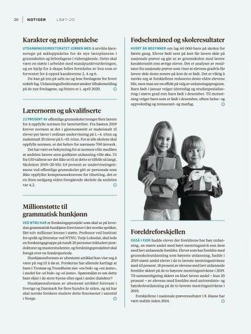 Page 20 of Napp-ut-plakat
