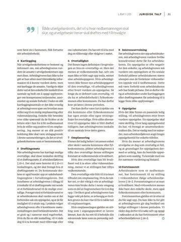 Page 31 of Juridisk talt