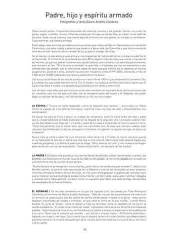 Page 95 of Padre, hijo y espíritu armado