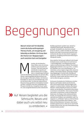 Page 30 of Warum wir reisen