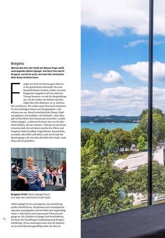 Page 70 of Stadterlebnisse